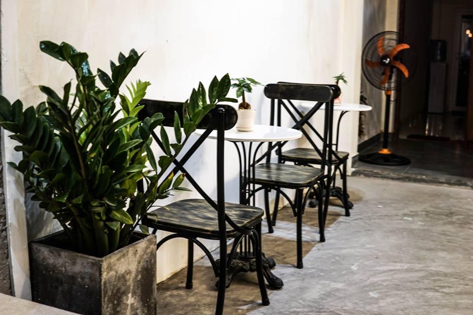  Chuyên thanh lý bàn ghế gỗ cho quán cà phê mới 98%  Click and drag to move 