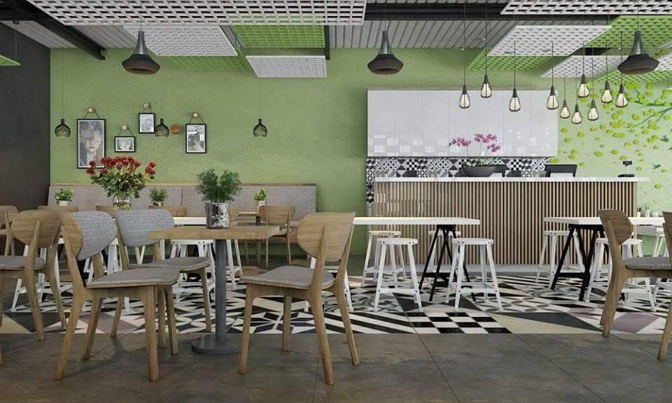 setup-quan-cafe