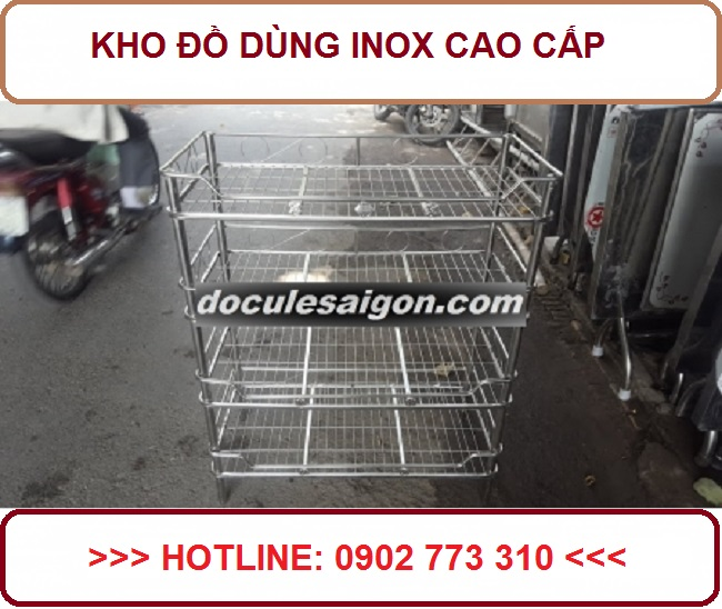Mua bán đồ dùng ionx cũ uy tín quận Phú Nhuận