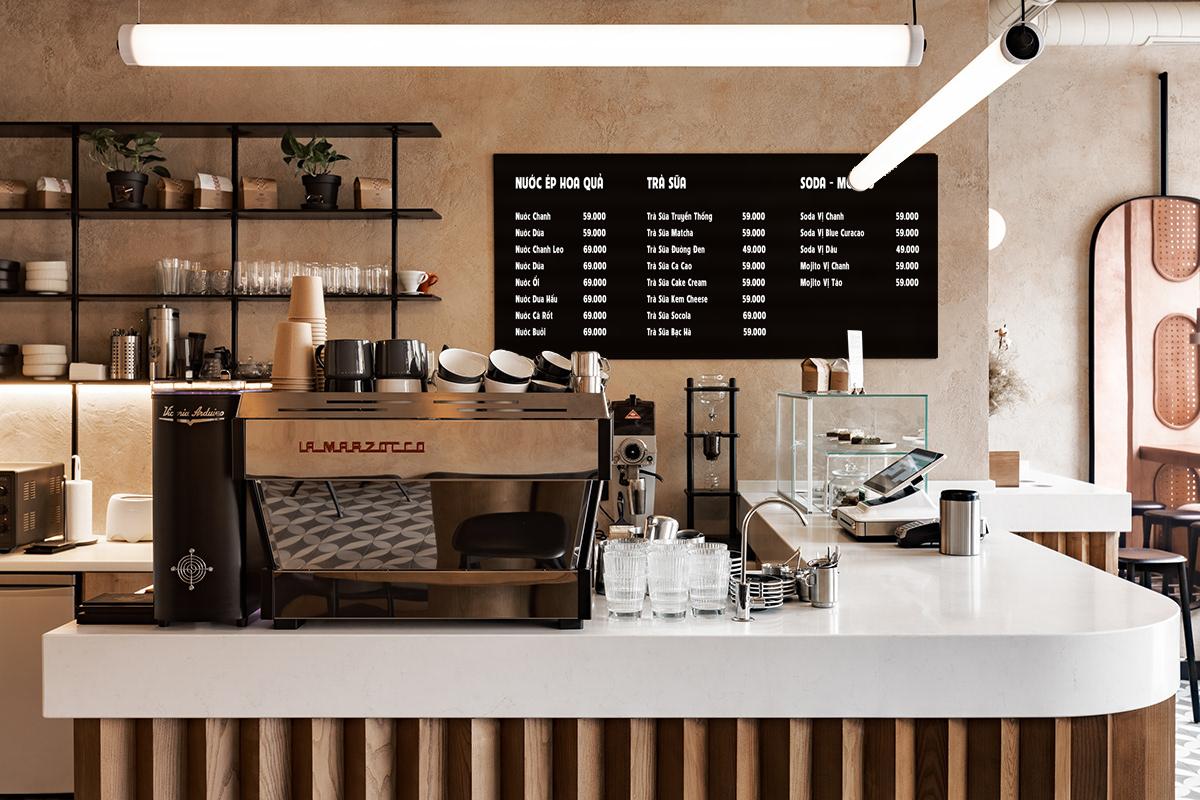 thiet-ke-cafe-phong-cach-bac-au